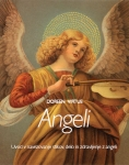 Doreen Virtue: Angeli